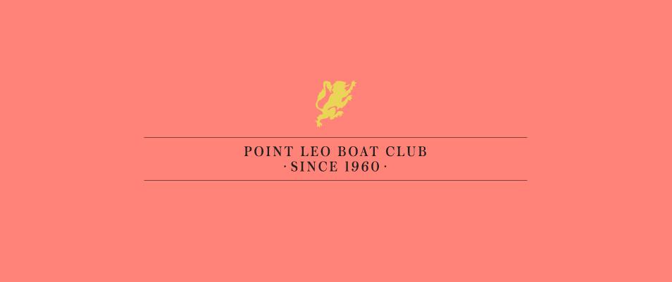 Since 1960