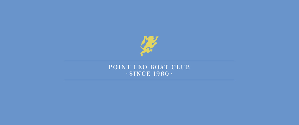 Point Leo Boat Club